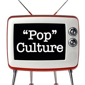 Pop Culture Misc