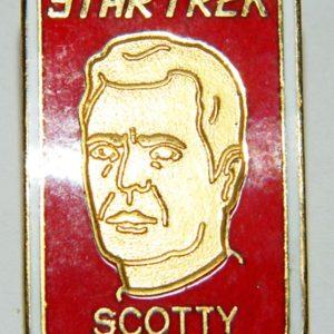 scottyfacepin